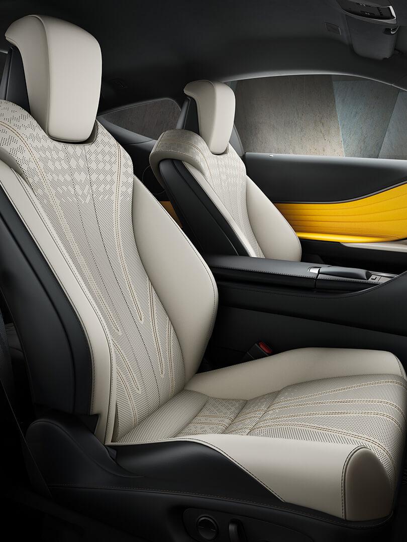 2018 lexus lc yellow superior interior 810x1080 v2 new