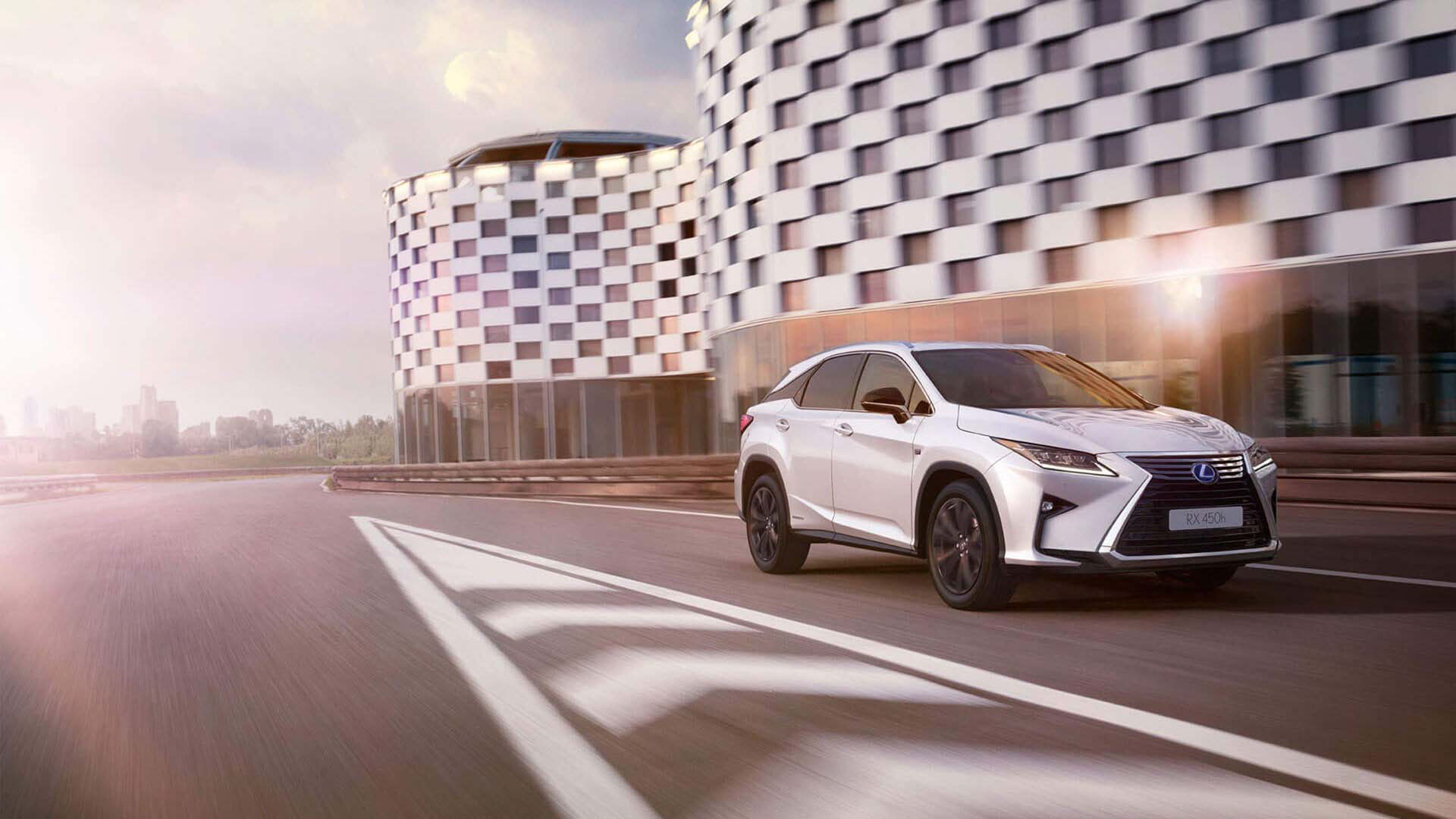 2018 lexus ownership hero