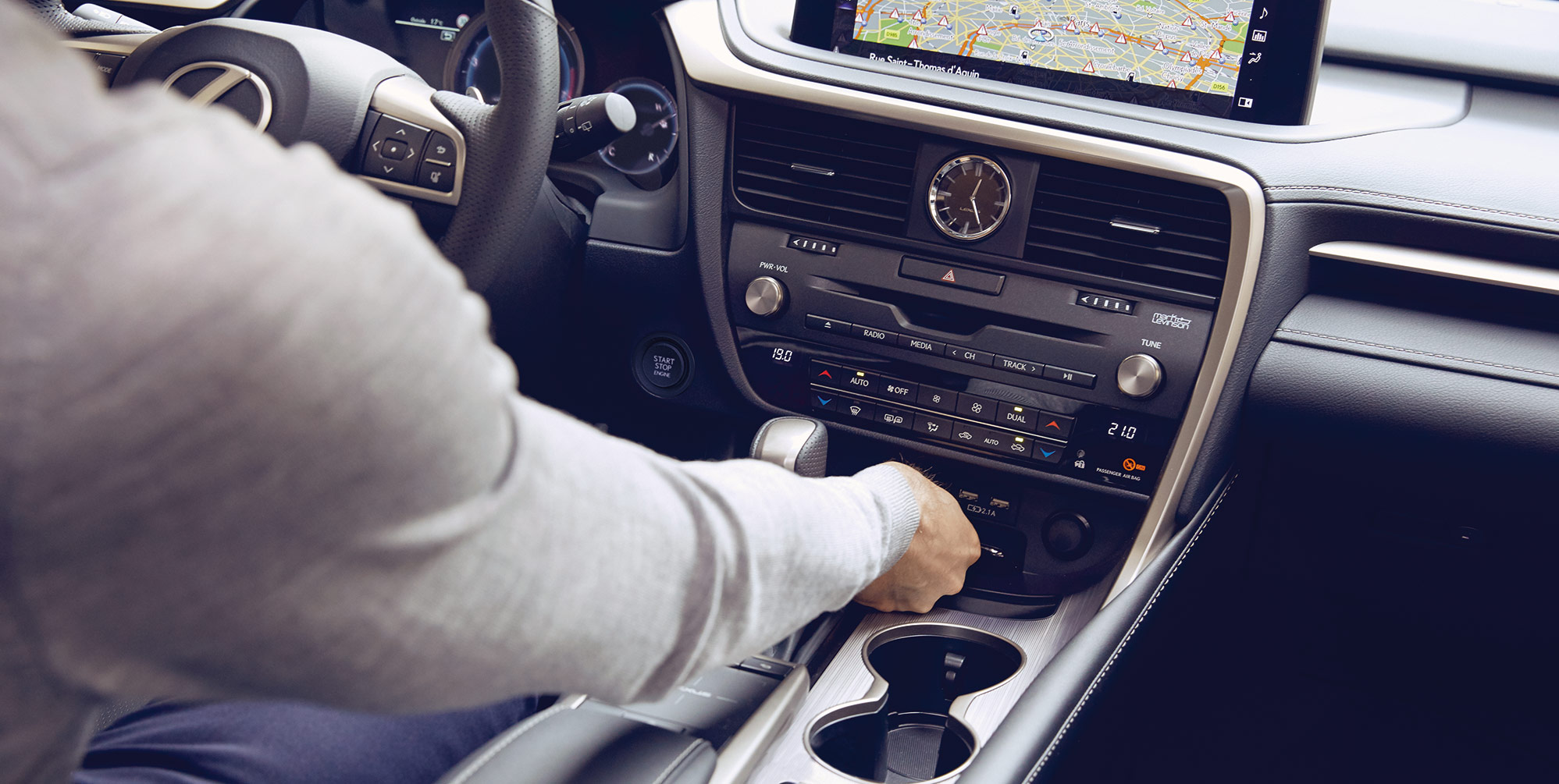 Araç Klima Temizleme Nasıl Yapılır 1997x1005 02 Image