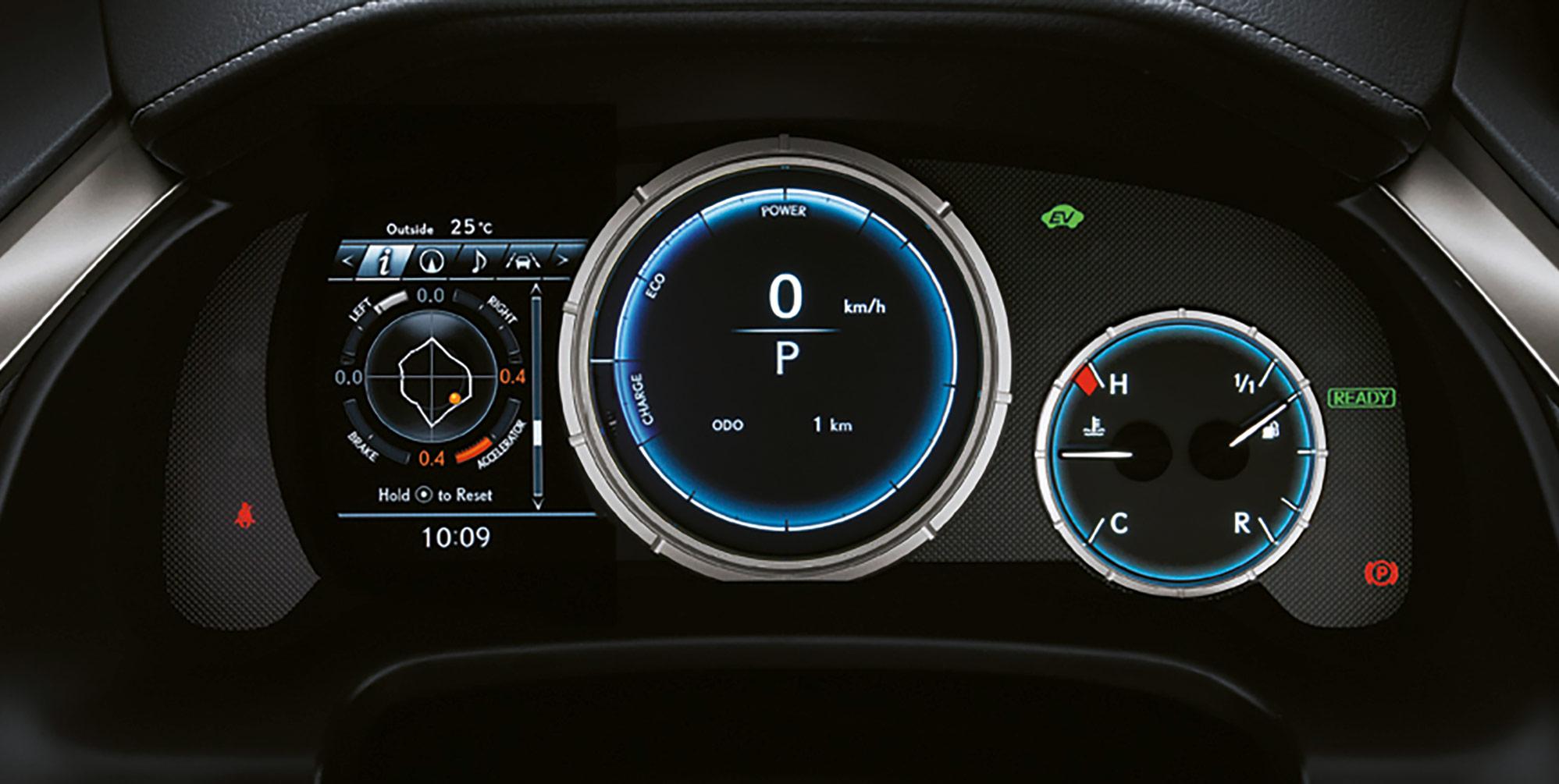 Arabada Motor Yağı Sızıntısı Neden Olur Ne Anlama Gelir 1997x1005 02 Image