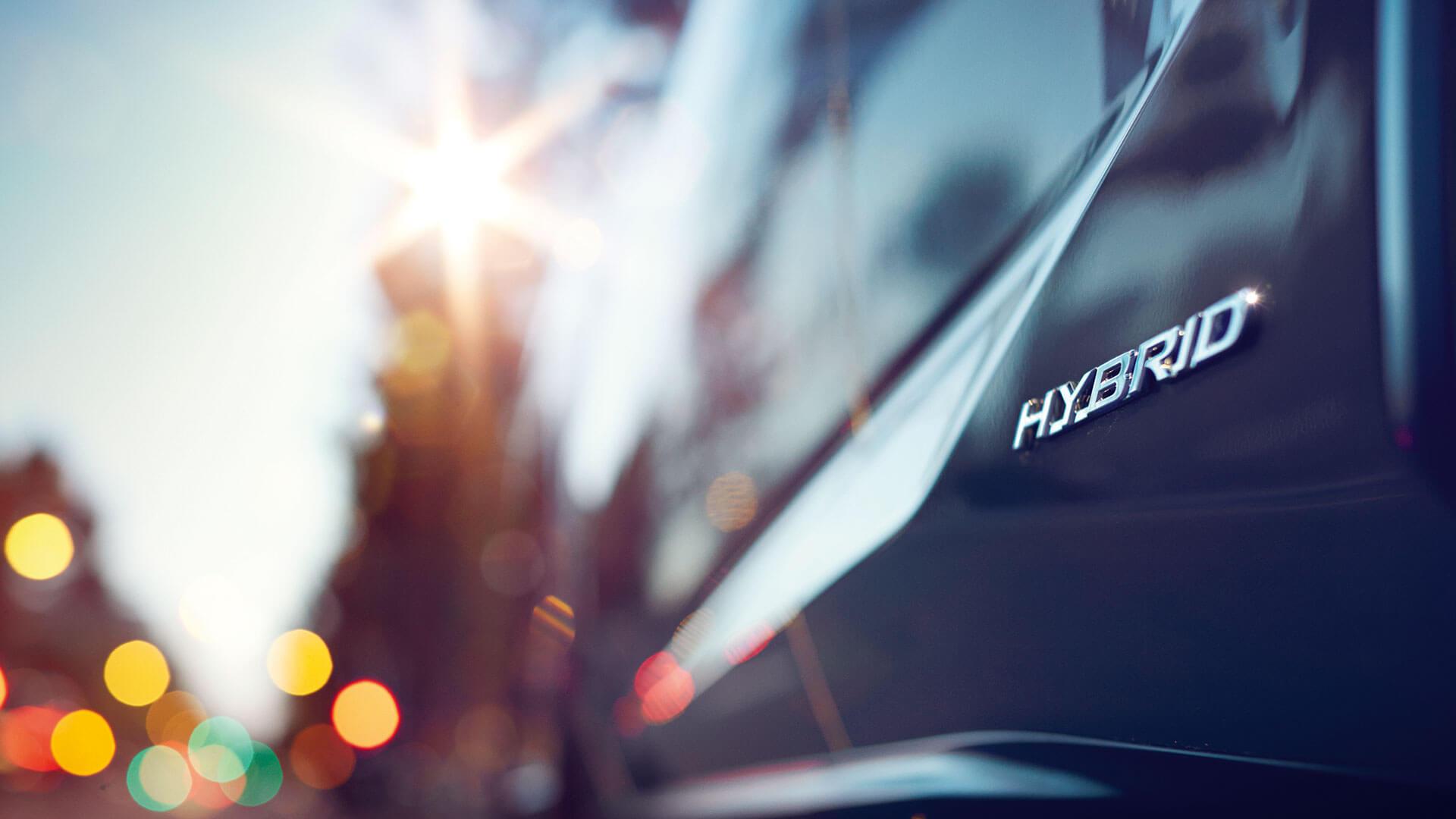 2017 lexus hybrid next steps understand hybrid 1920x1080 1