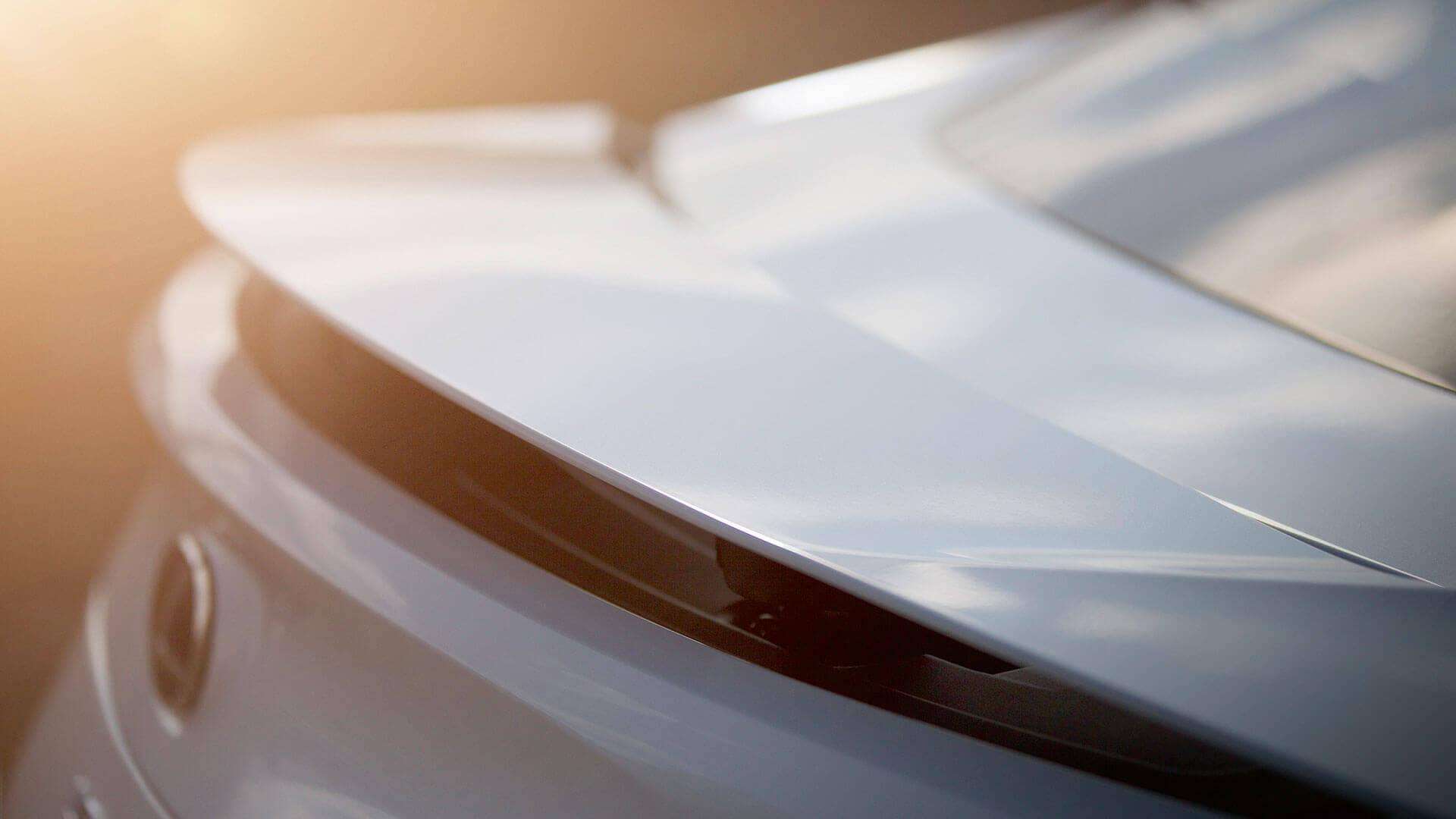 Lexus LC 500h 3