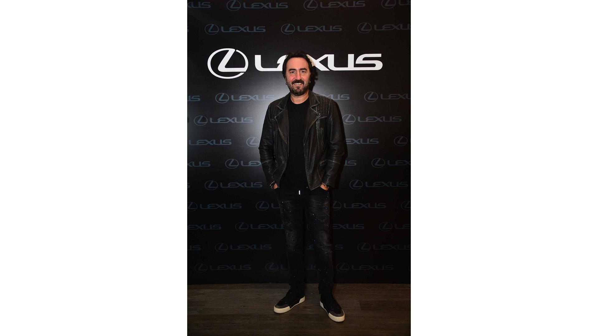 Lexus Fotograf Sergisi gallery08