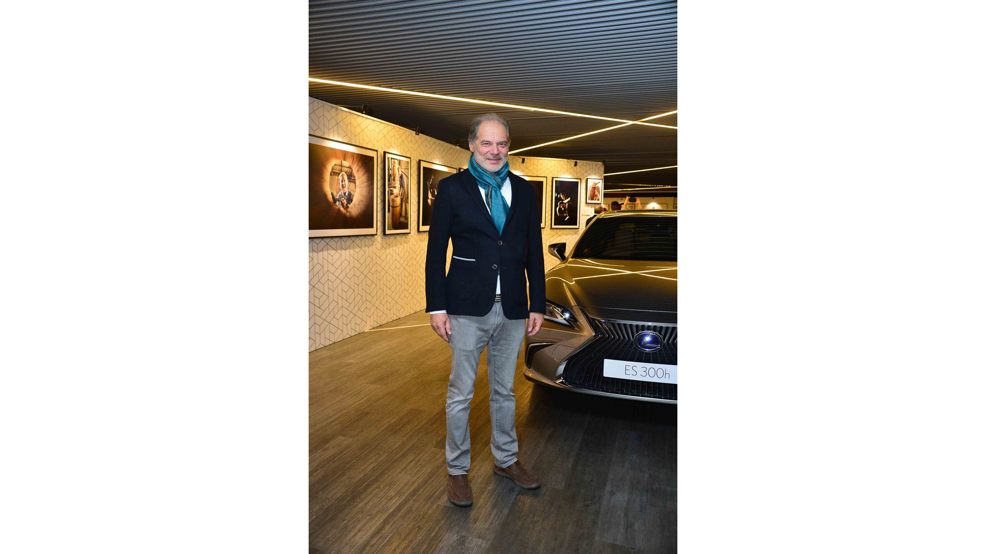 Lexus Fotograf Sergisi gallery10