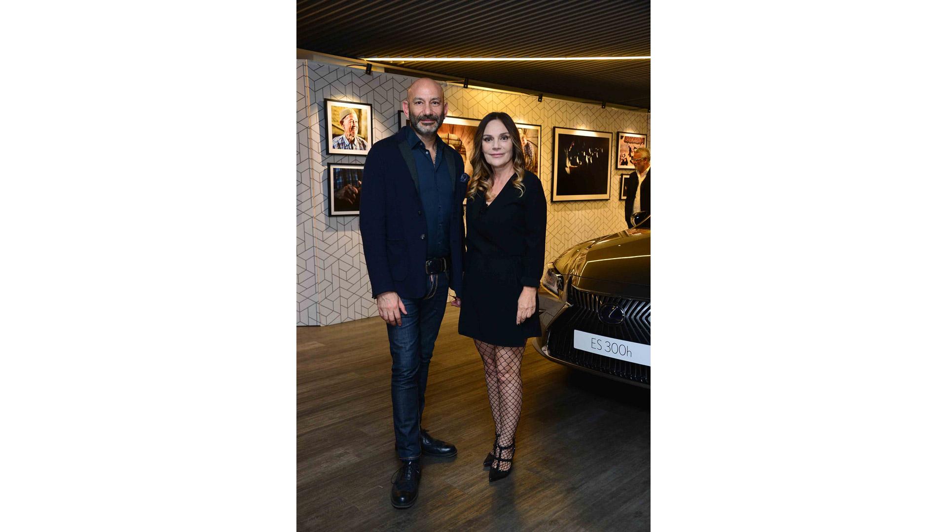 Lexus Fotograf Sergisi gallery13