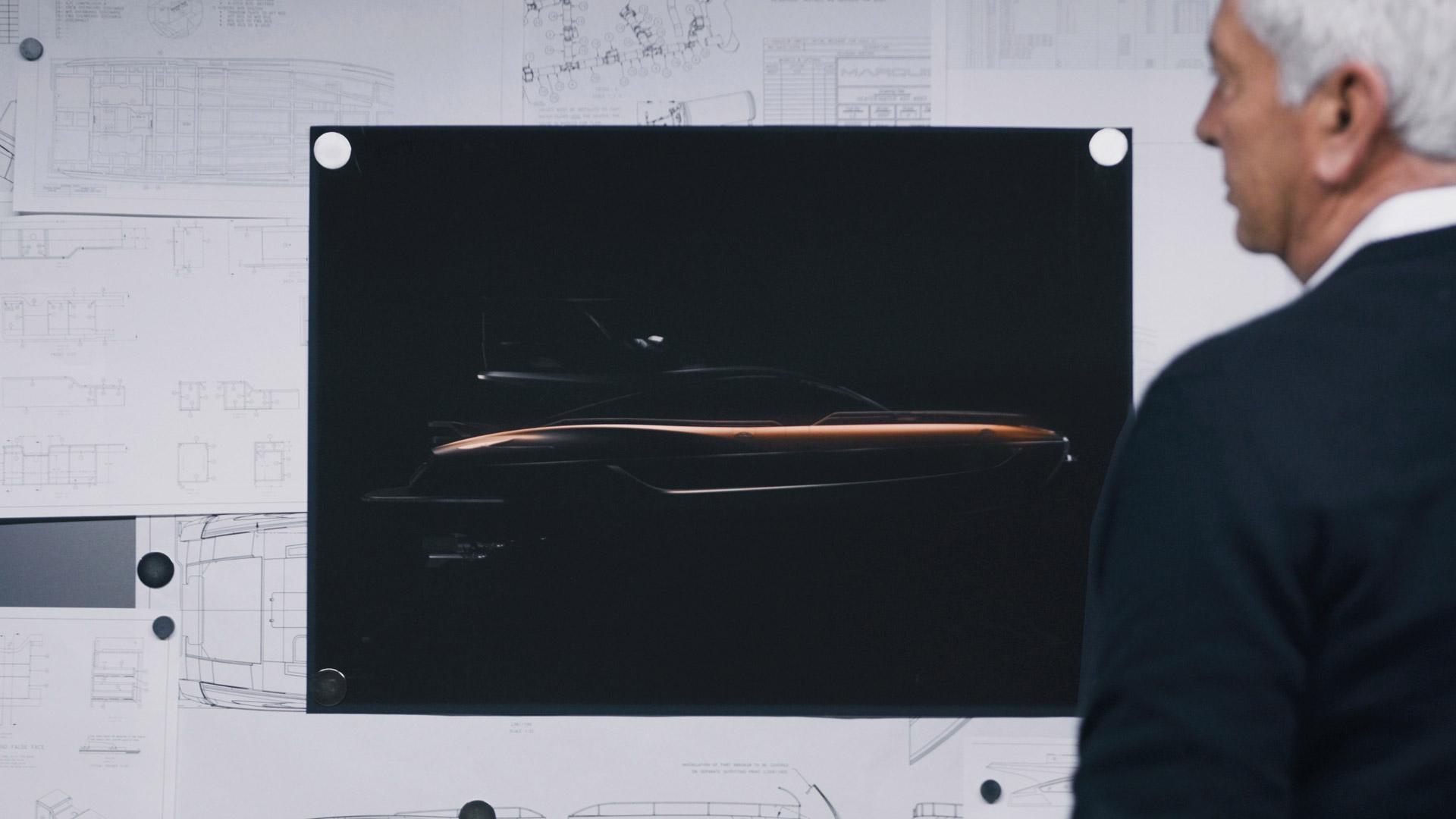 Lexus LY 650 gallery04