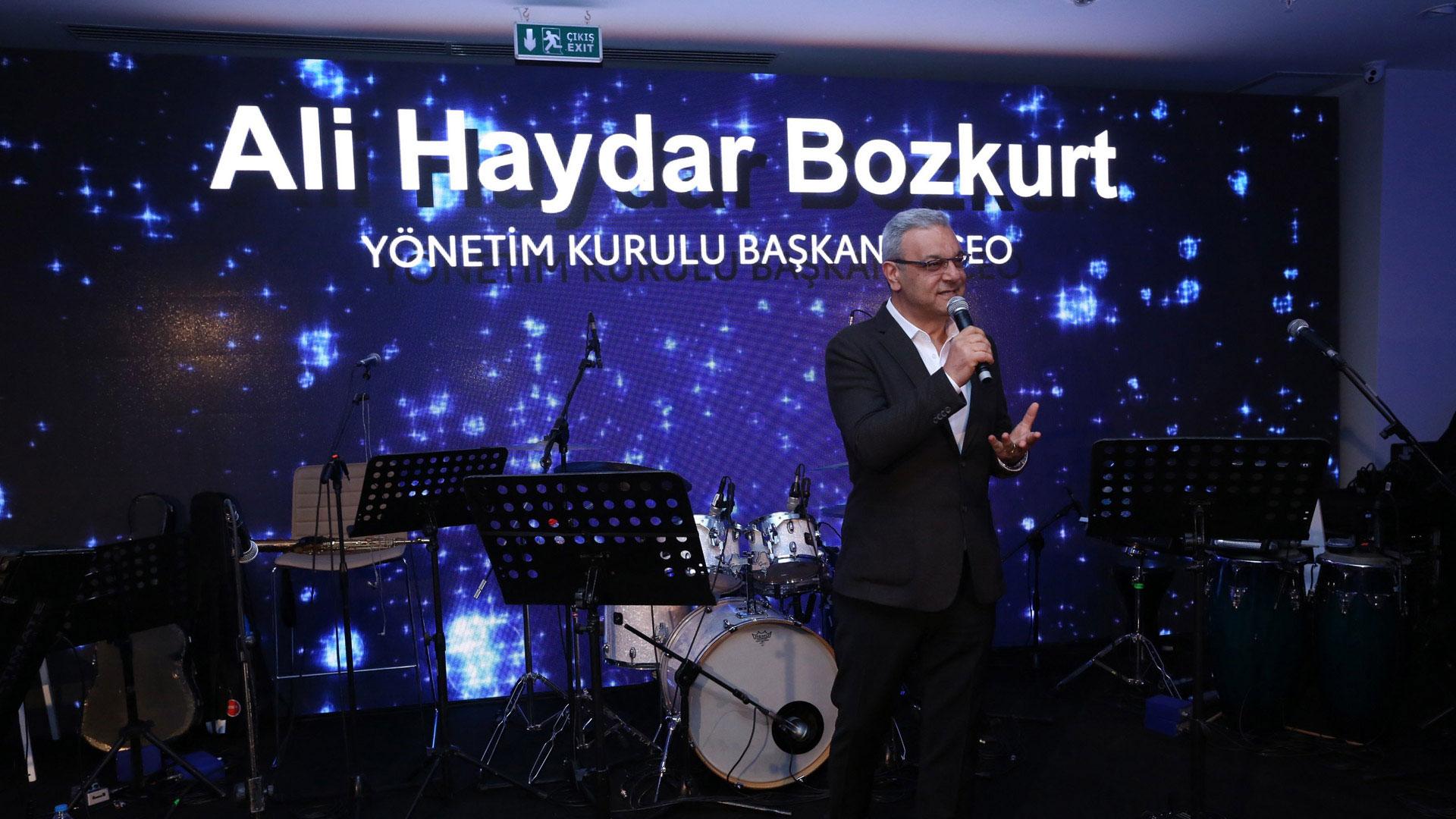 Lexus Mahall Ankara gallery05 v2