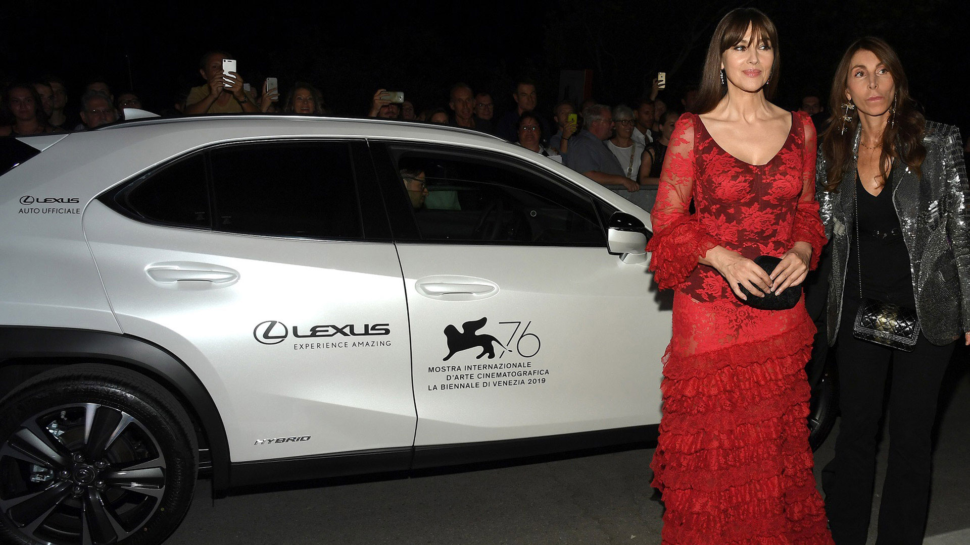Lexus Venedik Film Festivali gallery04 v2