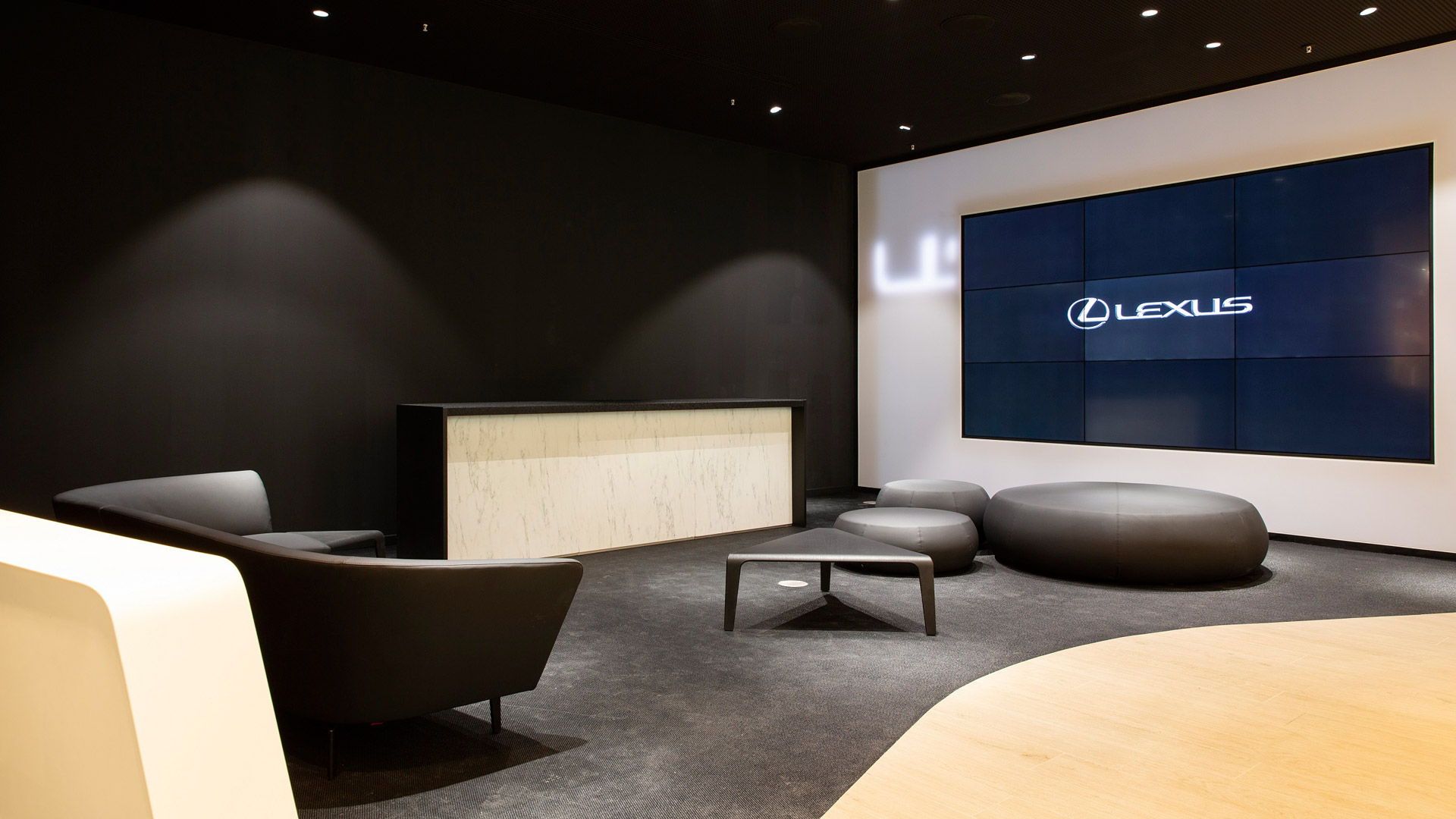 lounge by lexus gallery05